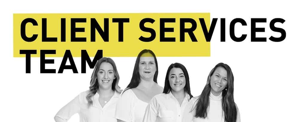 Client-Services-team