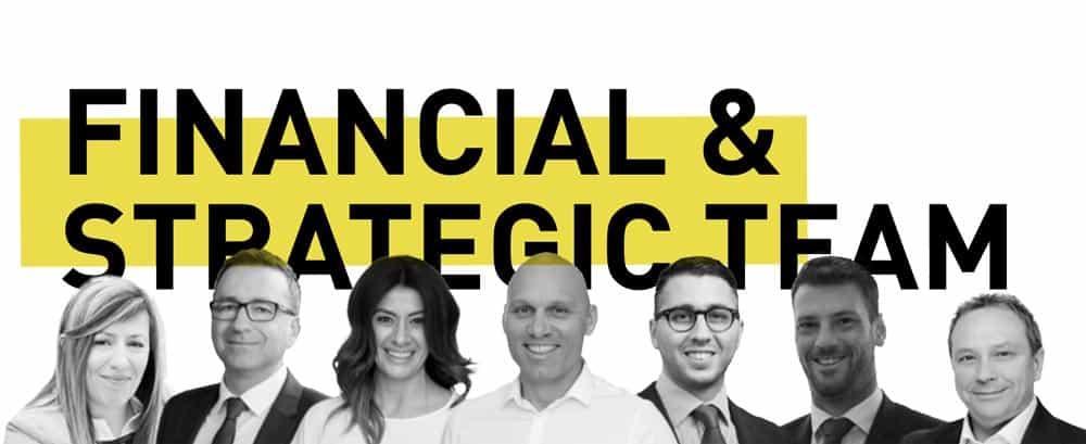 Financial+Strategic-team