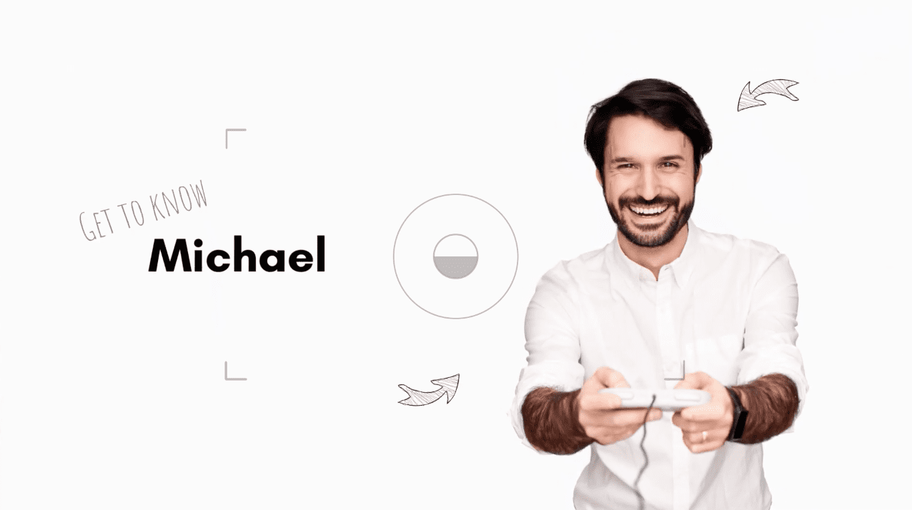 Michael OTFC Adelaide