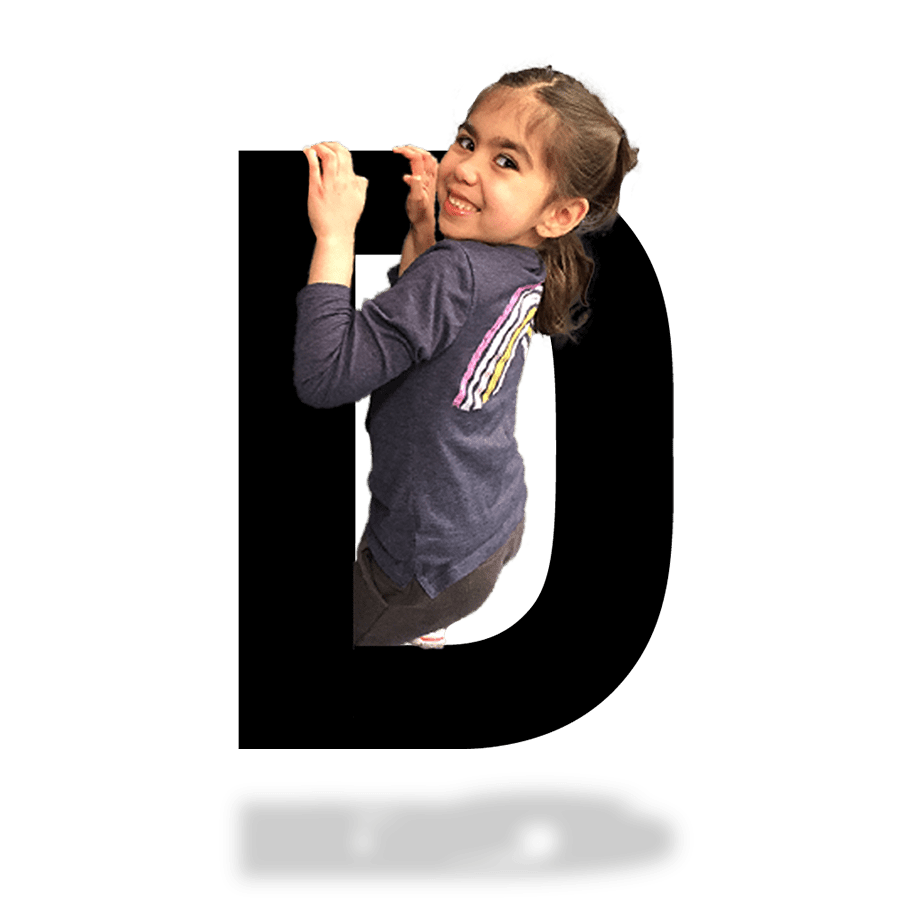 OTFC-Letter-D