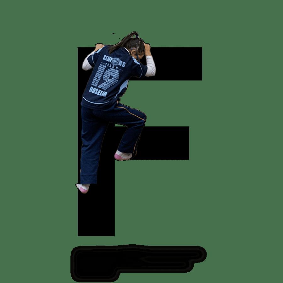 OTFC-Letter-F