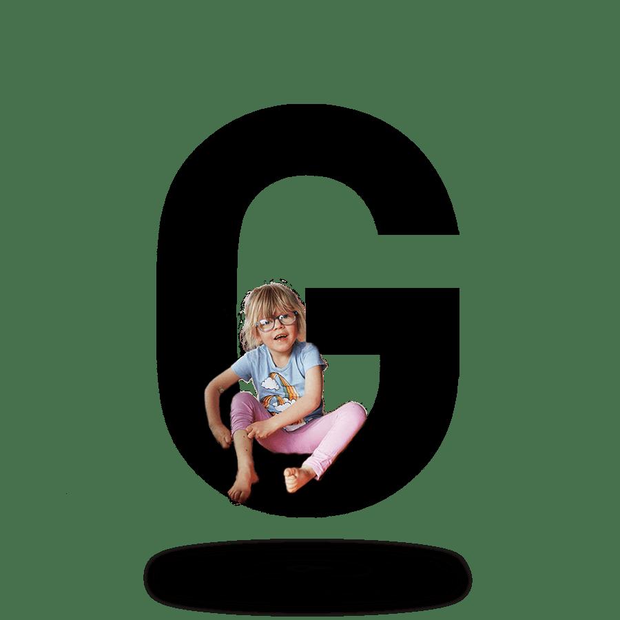 OTFC-Letter-G