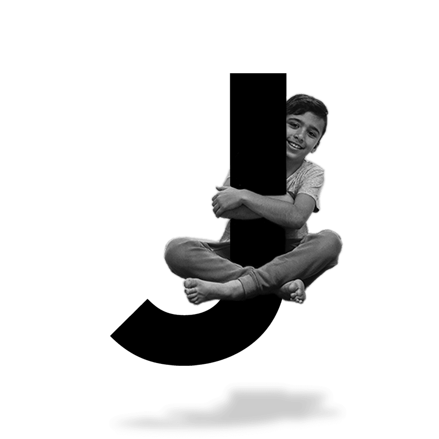 OTFC-Letter-J