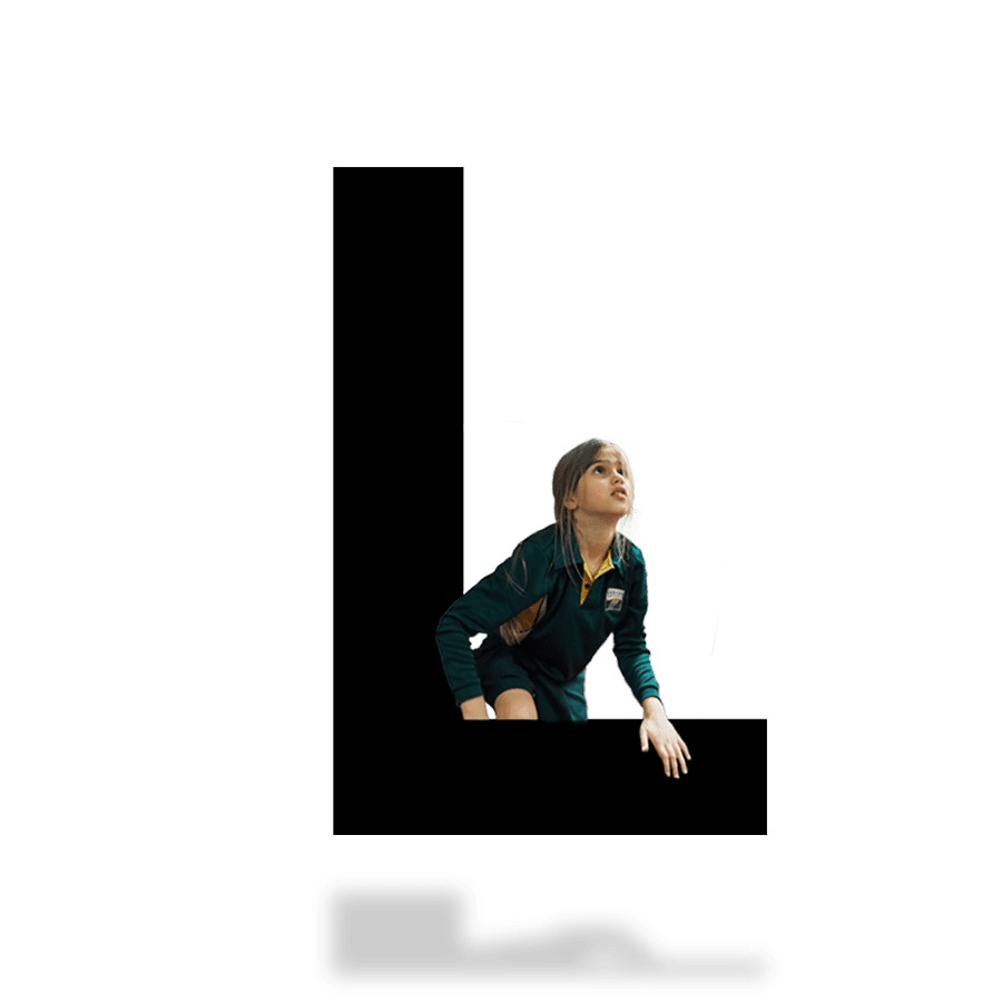 OTFC-Letter-L