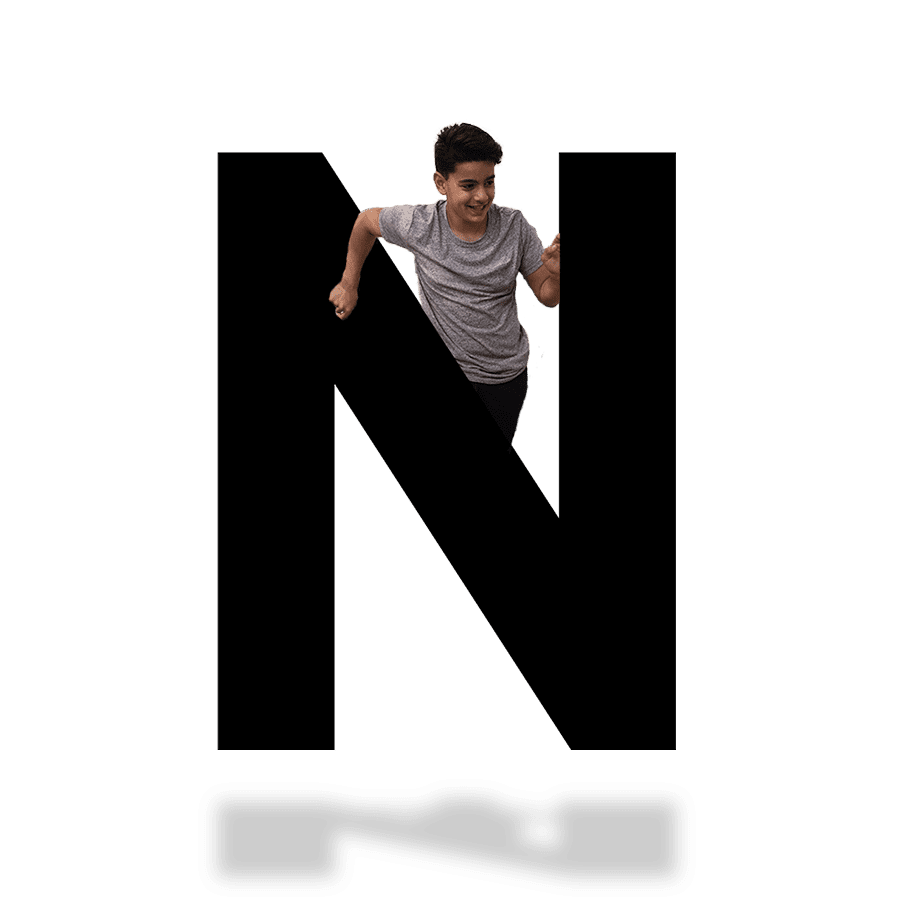 OTFC-Letter-N