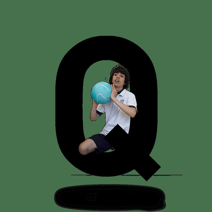 OTFC-Letter-Q