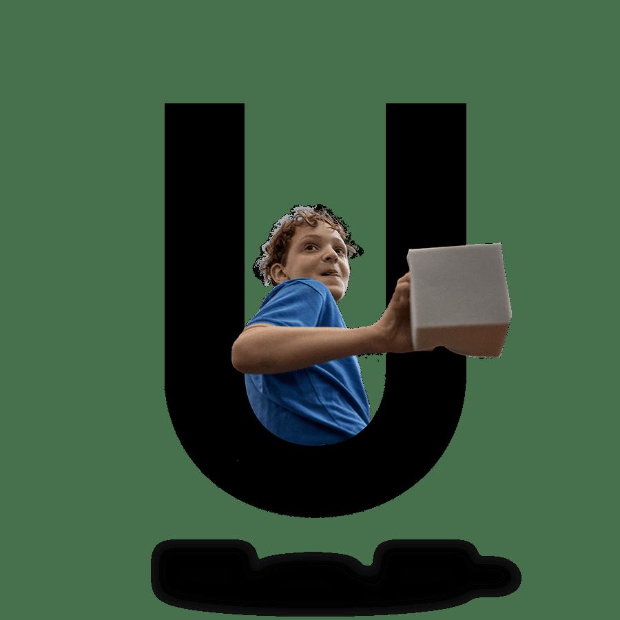 OTFC-Letter-U