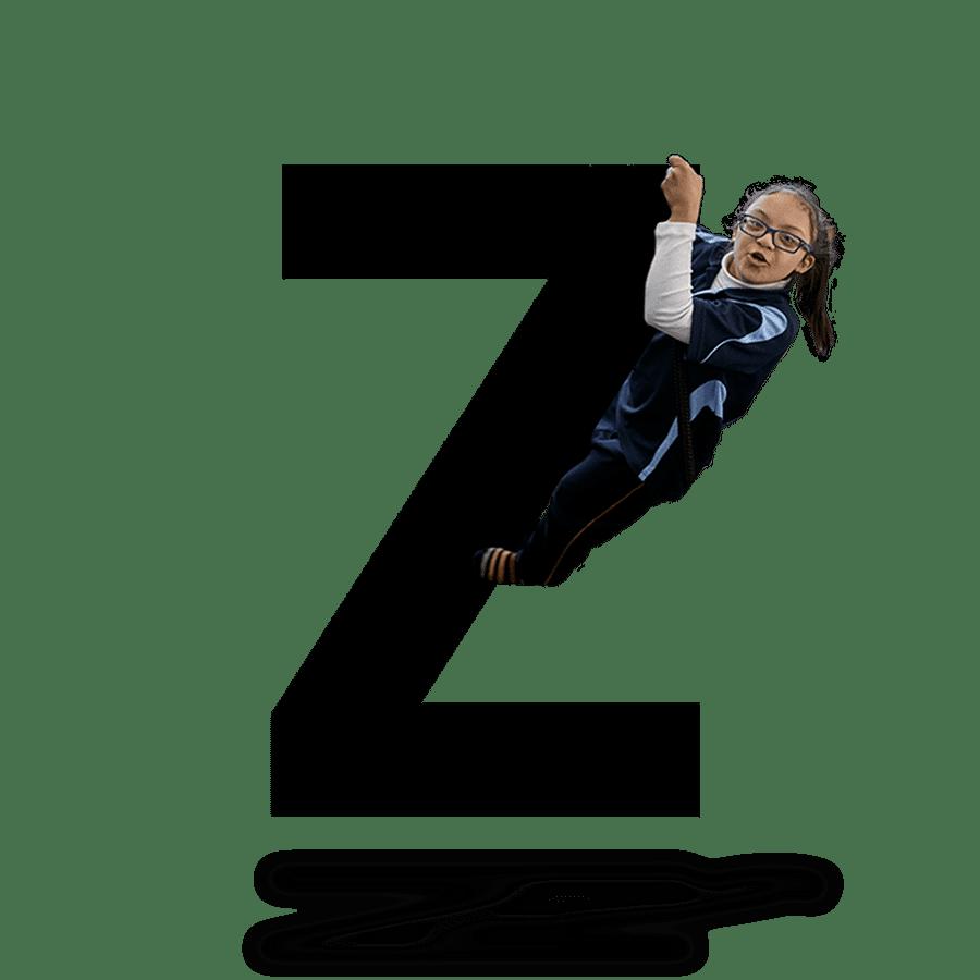 OTFC-Letter-Z