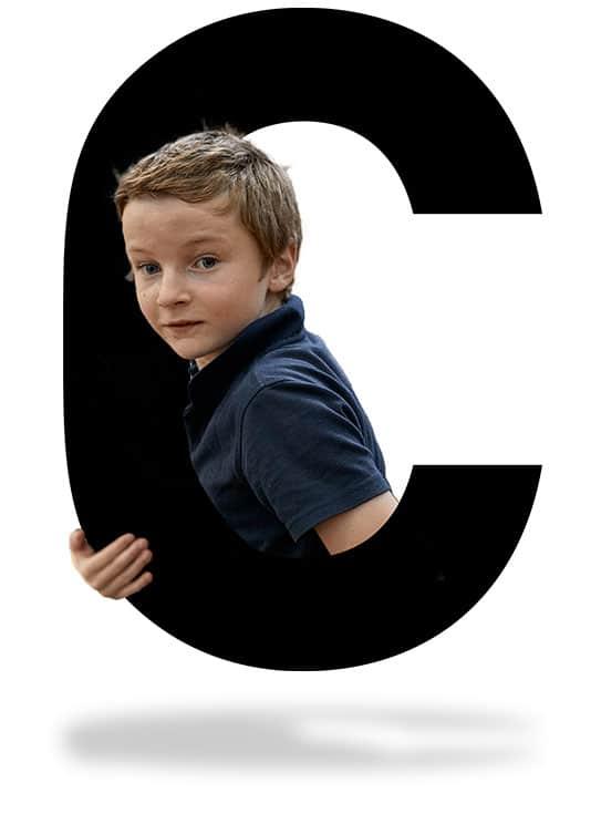 OTFC-Letter-C