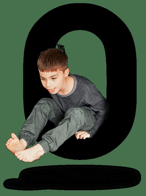 OTFC-Letter-O