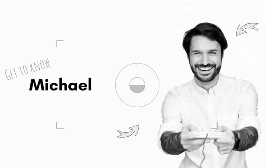 OTFC-Video-library-Michael