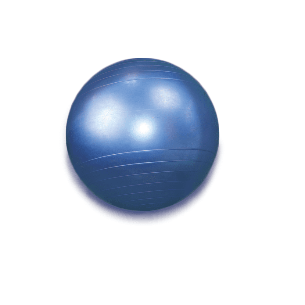 OTFC therapy ball