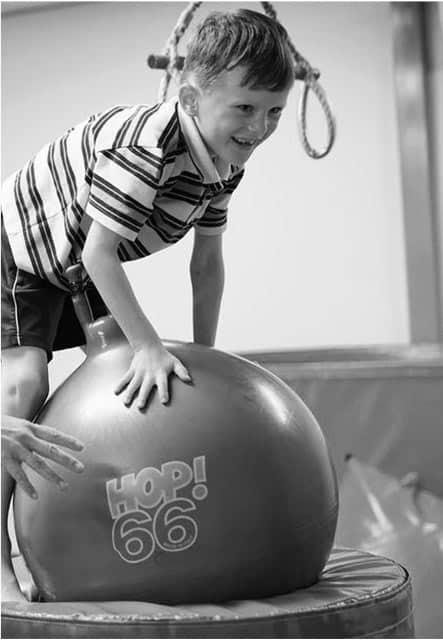 boy-on-hop-ball