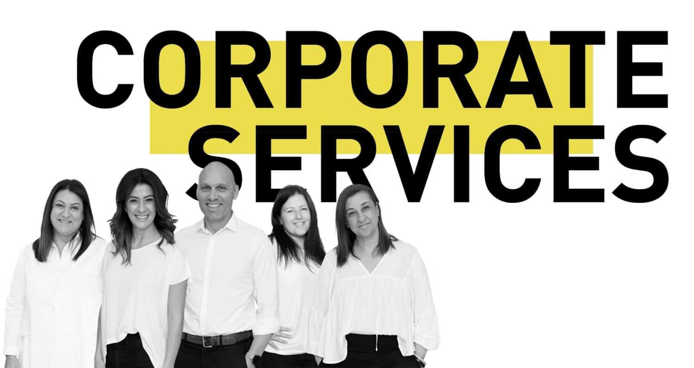 corporate-services-wrap